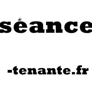 Profile picture for séance tenante