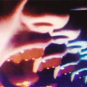 Profile picture for Chizmo.tv