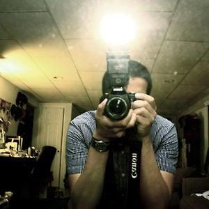 Profile picture for Joe Tirado