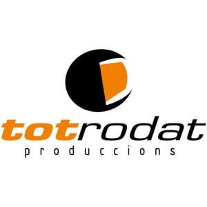 Profile picture for Produccions Tot Rodat