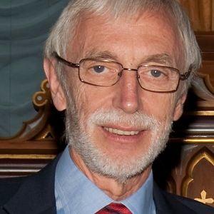Profile picture for Jean-Marie Bouroche