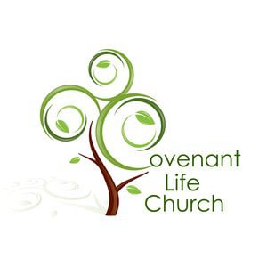 Profile picture for Covenant Life Church