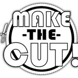 Profile picture for Make The Cut, LLC