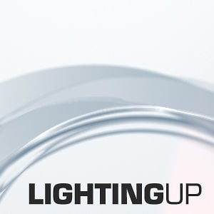 Profile picture for LightingUP