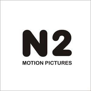 Profile picture for Naoba2 Motion Pictures