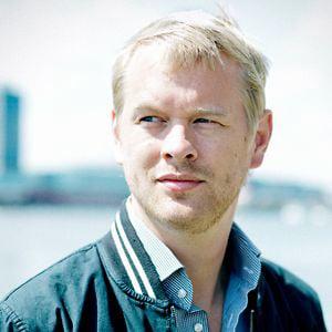 Profile picture for Sanne Wijbenga
