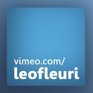 Profile picture for Leonardo J. Fleuri