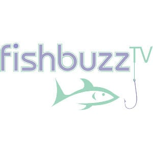 Profile picture for FishbuzzTV