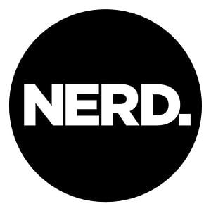Profile picture for NERD TV
