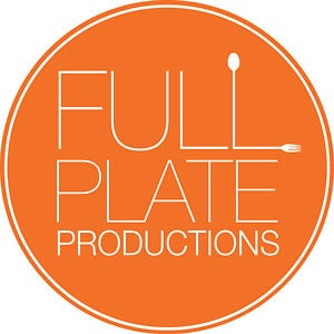 Profile picture for Full Plate Productions