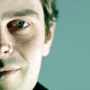 Profile picture for Luca Ciut