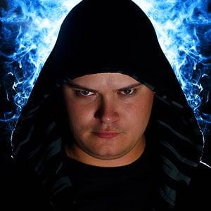 Profile picture for Volt