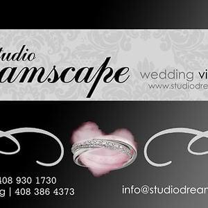 Profile picture for Studio Dreamscape