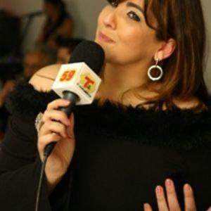 Profile picture for Vera Rosa
