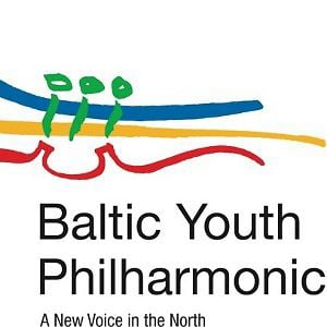 Profile picture for Baltic Youth Philharmonic