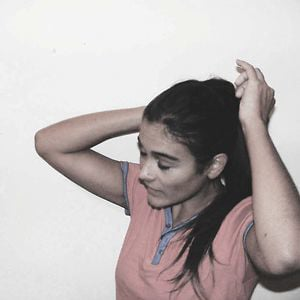 Profile picture for Vanejulian