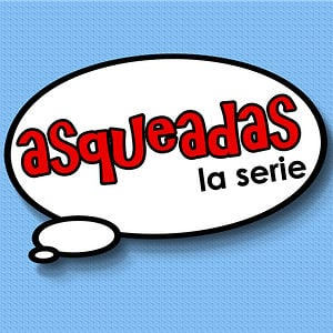 Profile picture for Asqueadas, la serie