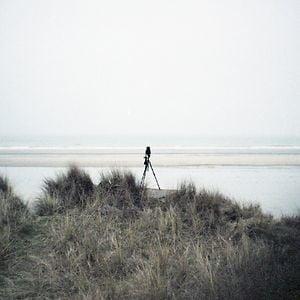 Profile picture for Philippe Calia