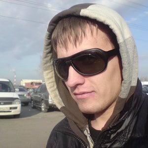 Profile picture for maloyNSK
