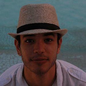 Profile picture for budi sanz