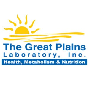 Profile picture for The Great Plains Laboratory