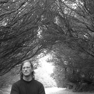 Profile picture for Daniel Menche