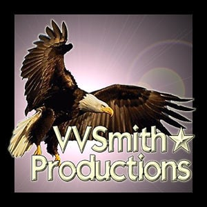 Profile picture for V.V.Smith Productions
