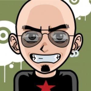 Profile picture for Fabien Butazzi