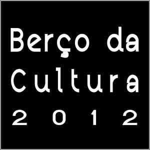 Profile picture for Berço da Cultura