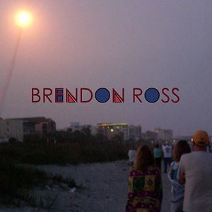 Profile picture for Brendon Ross