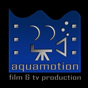 Profile picture for aquamotion film & tv