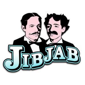 Profile picture for JibJab