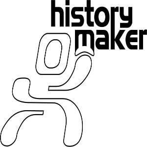 Profile picture for historymaker