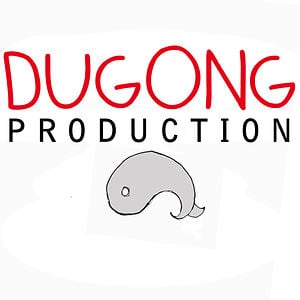 Profile picture for Dugong