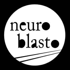 Profile picture for Neuroblasto Magazine