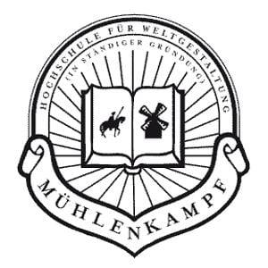 Profile picture for Mühlenkampf