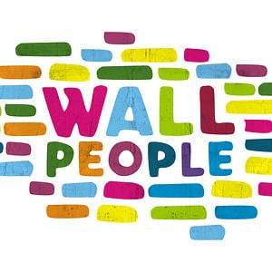 Profile picture for Wallpeople