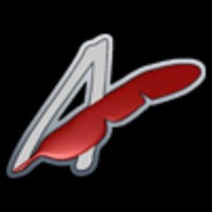 Profile picture for Ajlan Altug