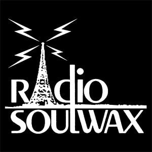 Profile picture for Radio Soulwax