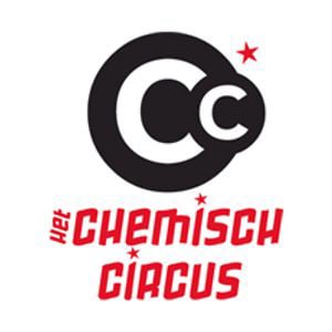 Profile picture for Het Chemisch Circus