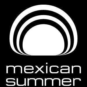 Profile picture for Mexican Summer