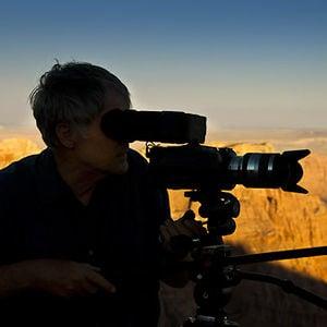 Profile picture for Norman Bosworth