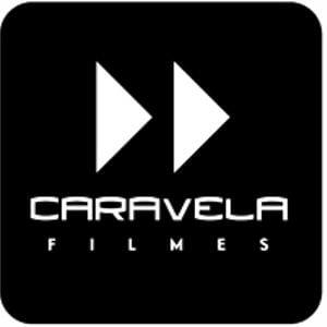 Profile picture for Caravela Filmes