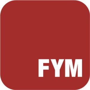 Profile picture for FYM Productions