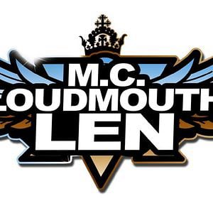 Profile picture for LOUDmouth LEN