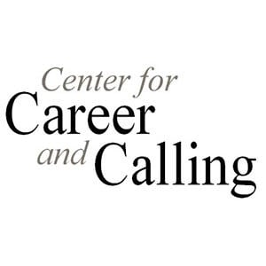 Profile picture for SPU Center for Career & Calling