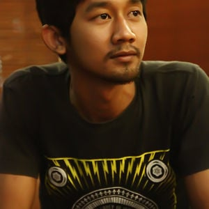 Profile picture for benny setiawan