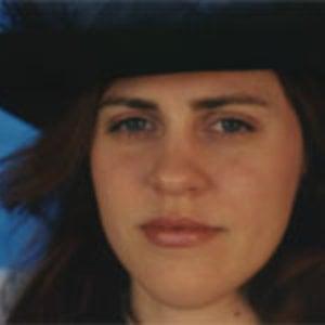 Profile picture for Hunter Cole