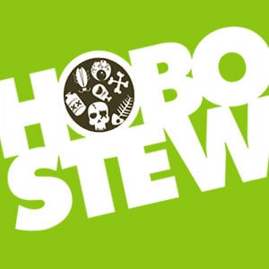 Profile picture for hobo stew