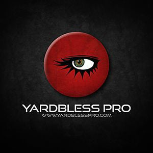 Profile picture for Yardbless Pro